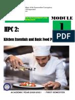 HPC 2 Module 1.pdf