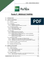 Partie F - Taspie.pdf