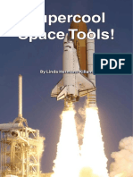 supercool_space_tools_single_pages