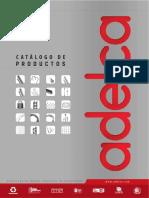 CATALOGO_ADELCA_ALAMBRES_Y_BARRAS[1]
