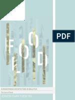 252390692-Flood-Resilient-Architecture.pdf