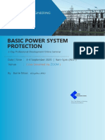 03. Basic-Power-System-Protection-Webinar-Sep-2020