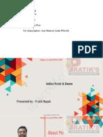 Pratik Nayak Art and culture PDF Part 2[upscpdf.com].pdf