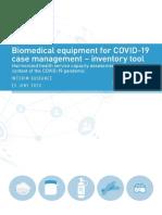 WHO-2019-nCov-biomedical_equipment_inventory-2020.1-eng