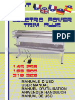 Uso-EPWTP-ALL-1S.pdf