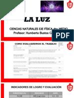 Clase_3_PTU_La_Luz