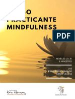 7.+Las+presuposiciones+de+mindfulness