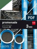 promenade 3