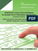 CCNL_Personale_dipendente_SAFI.pdf