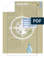 PDF Sat Practice Test 8 Essay   Nasa   Spaceflight