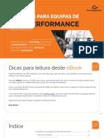 eBook_coaching_equipas_alta_performance.pdf