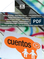 17 Cuentos en Blogs