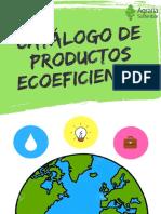 Catalogo_Productos_Ecoeficientes