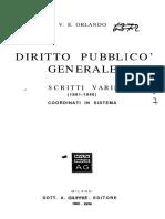 1901_V_E_ Orlando_Sul sistema e sulla classificazione delle scienze di diritto pubblico.pdf