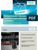 Soluciones de comunicacion para ambientes industriales_ F.Pedrique