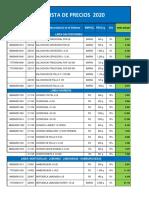 PRECIOS PUBLICO 2020.pdf