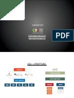 Presentazione CEU - Centro Esteri Umbria