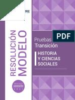 2021-20-07-29-resolucion-modelo-historia.pdf