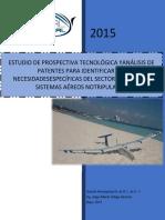 35-0432_Complemento_del_programa_integral_aeroespacial_para_incrementar_la_competitividad_Parte_1.pdf