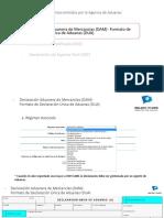 Documentos emitidos por la Agencia de Aduanas.pdf