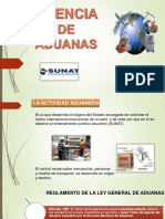 AGENCIA DE ADUANAS.TEMA 4.pdf