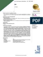 ueCCV109