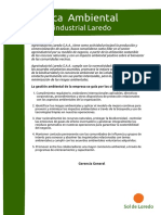POLITICA-AMBIENTAL-ALSAA.pdf