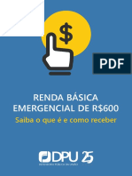 orientacoes-auxilio-auxilio-emergencial