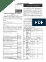 DODF 157 19-08-2020 INTEGRA-páginas-54-64