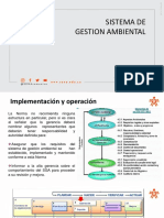 SISTEMA DE GESTION AMBIENTAL_8
