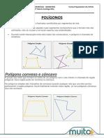 Capítulo 4 - Polígonos