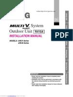 Mult-v 1-45.pdf