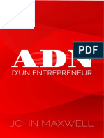 ADN Dun Ntrepreneur FR