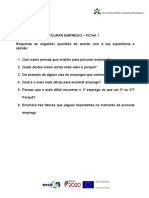 PROCURARA EMPREGO- FICHA 1 - (2)