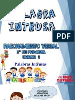PALABRAS INTRUSAS.pptx