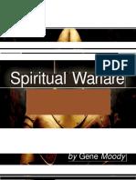 Spiritual Warfare Prayer Book(1).pdf
