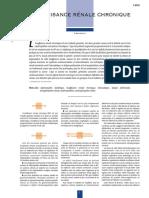 Insuffisance-rénale-chronique.pdf