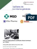 patients-irc.pdf