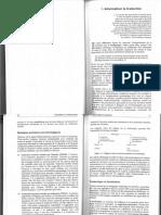 Initiation à la traductique - Chapitre1. M.-C.L'Homme.pdf