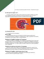 la nutrion adaptée aux malades dialysés.pdf
