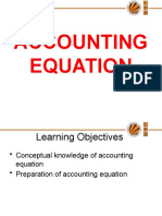 accounting equation.pptx