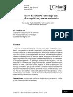 375-Texto del artículo-1522-2-10-20190627.pdf