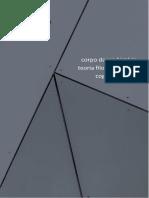 Corpo_Dança_Historia_Ana Teixeira.pdf
