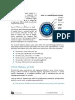 GTAG-IT-Essentials-for-Internal-Auditors-35-50