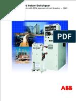 VHE with HCA brochure 1VDS22005-YN 06-2003-1000