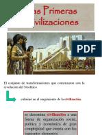 PPT-Las-Primeras-Civilizaciones-7mo-basico.pdf