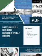 ESTRUCTURA ORGANIZATIVADEL MINISTERIO DE VIVIENDA- GRUPO 5.pdf
