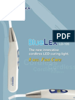 LD-105-en-DM-printC(2010.03)