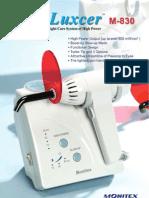 M-830-en-DM-printC(2007.03)