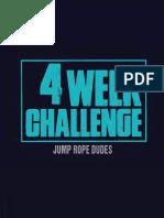 Jump+Rope+Dudes+4+Week+Challenge.compressed.pdf